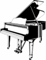 Stavro Music